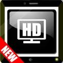 TV HD PRO icon