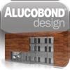 ALUCOBOND design