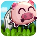 100 解谜 - 寻猪历险