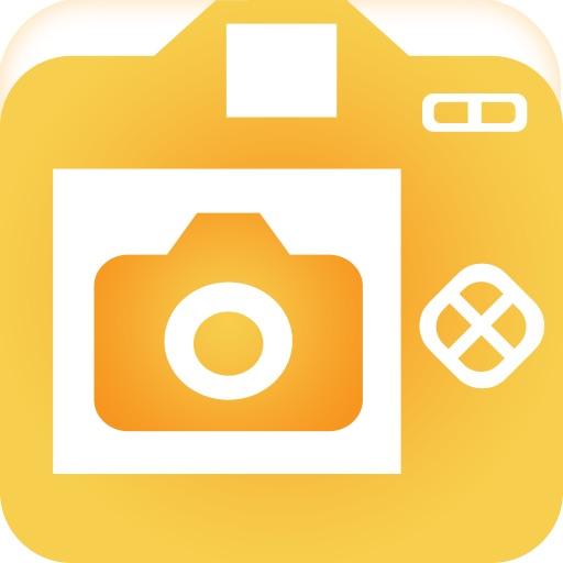 签名相机:Signature Camera Pro