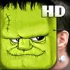 Mask Mania HD - Funny Face Maker