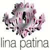 Lina Patina