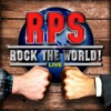 RPS Rock the World
