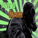 Tango Down icon