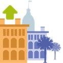 Ushare Savannah icon