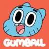 The Amazing World of Gumball Minigames!