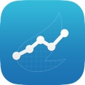 Altimea Performance Indicators icon