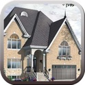 Southern - House Plans icon