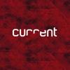 Current 03