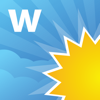 AccuWeather.com® WeatherCyclopedia™  - The Most Comprehensive Weather Encyclopedia Under The Sun