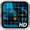 Battle ships: Alien Invaders HD