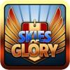 Skies of Glory