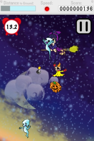 Epic Dive Lite screenshot 4