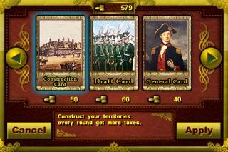 download Musket & Artillery: American Revolutionary War apps 4