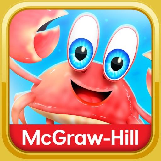 Grammar Wonderland (Primary) iOS App