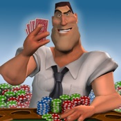 Poker With Bob Hack Resources (Android/iOS) proof