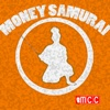 MONEY SAMURAI