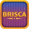 Brisca  playing game
