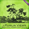 i.Puglia Views - Free