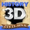 HISTORY 3D: Civil War
