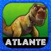ATLANTE DINOSAURI (AppStore Link)