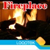 Fireplace by LoopTek