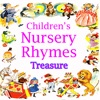 Children's Nursery Rhymes Treasure