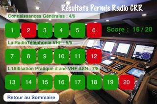 download Permis Radio VHF CRR apps 2