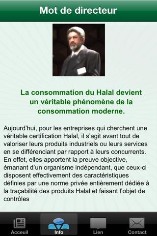 Halal-786