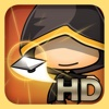 Ninja: One Shot HD