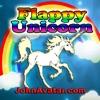 Flappy Unicorn (Very Easy)