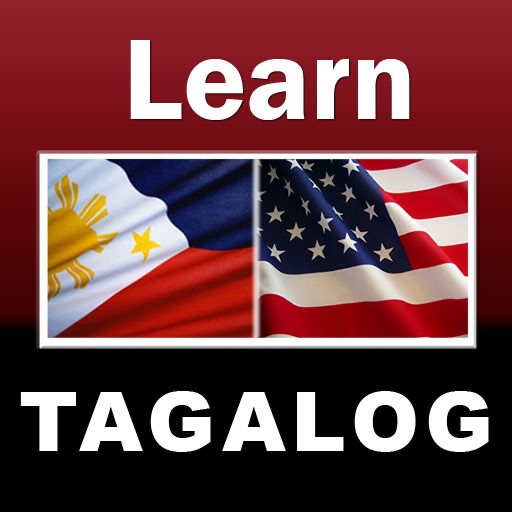 What's the best way to learn Tagalog? - Quora