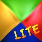 iJuggler Lite icon