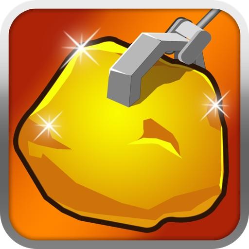 Town Fair Prize Grabber FREE – Virtual Arcade Crane Game for Everyone! iOS App