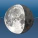 MoonPhase - renseignements sur la lune