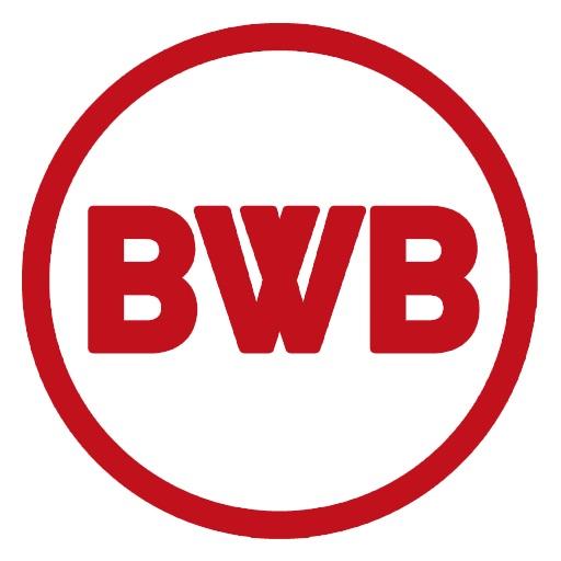 BWB Icon