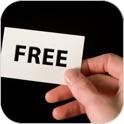 myCard Free icon