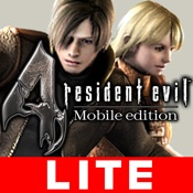 Resident Evil 4 LITE Hack Cash and Power (Android/iOS) proof