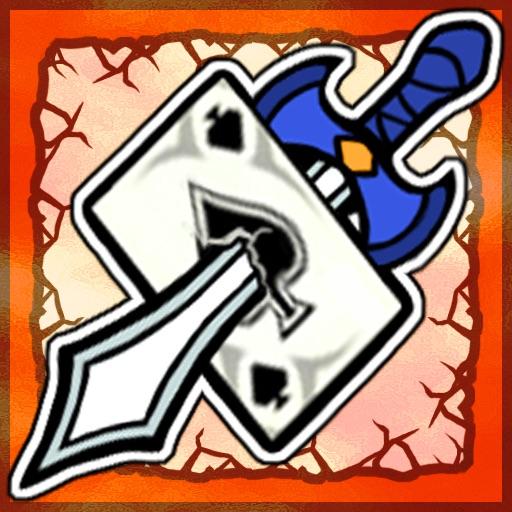 Rec.gambling.poker rpg casinos in aruba