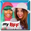 Nicki Minaj My BFF!
