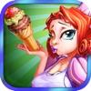 Anna's Ice-Cream Shop