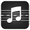 CarMusic - Smart player for your Car