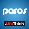 iParos