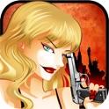 Mafia World: New York icon