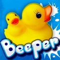 BeeperBall icon
