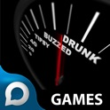 Drinking Games! icon