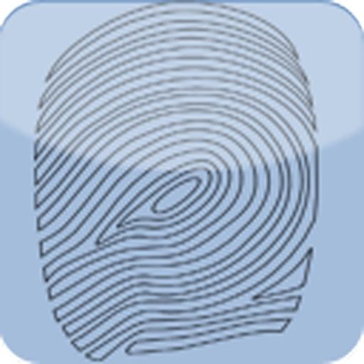 指纹测算【指纹与性格】