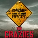 The Crazies icon