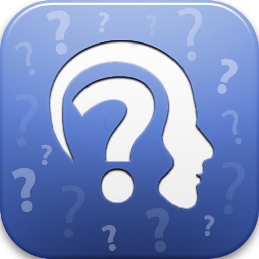 Trivia Challenge iOS App
