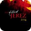Festival de Jerez 2014